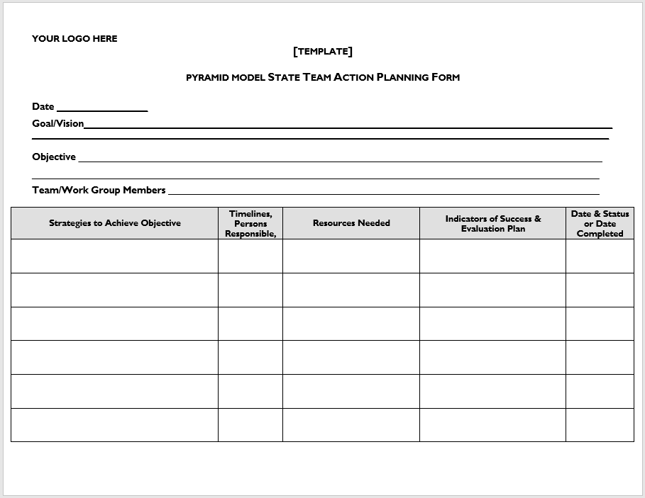 action plan template 09